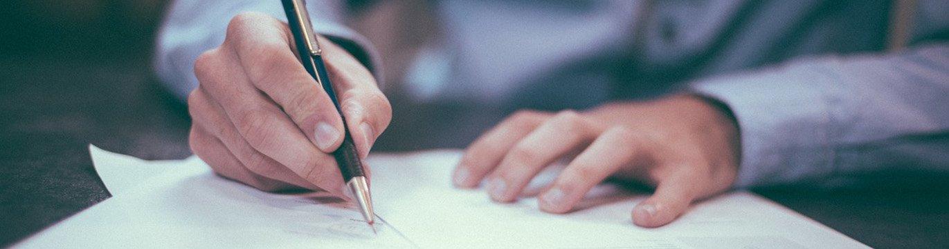 Family Court Settlement