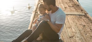 Father's Day - Cairns Family Lawyers